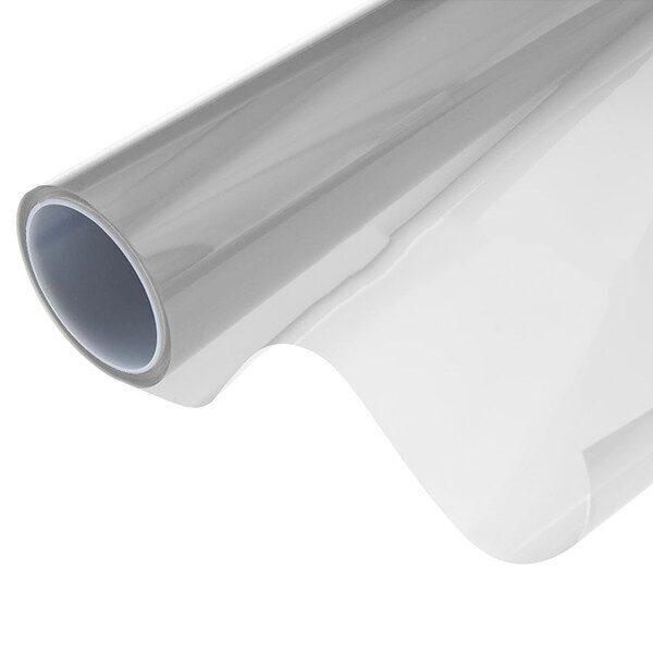 Triecienizturīga tonešanas aizsarg plēve logiem 200mic SEC08 (izmērs A5 148mm x 210mm)