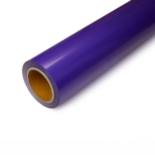 """Vinila plēve """"Violetā krāsa"""""""